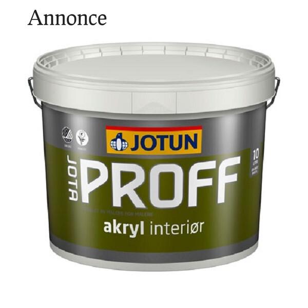 P_Jotaproff-Akryl-Miljo-01-p