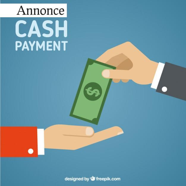 cash-payment_23-2147511454