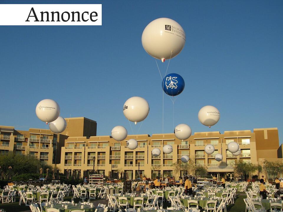 advertising-balloons-350374_960_720