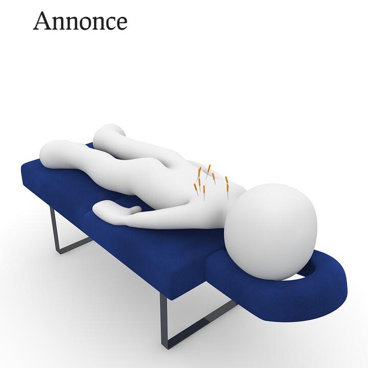 massage-1015571_960_720
