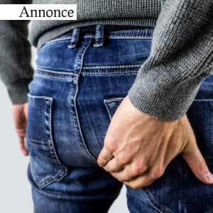 hemorrhoids-2790200_1280